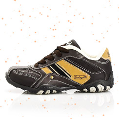 Shoes for Boys Clearance