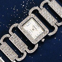 Varsales Watches Sale