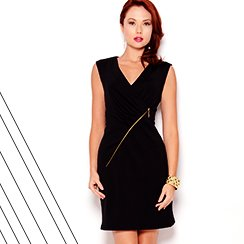 Dresses Under $29 Clearance
