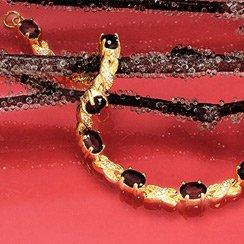 Xmas Day Sale: Gemstone Necklaces & Bracelets