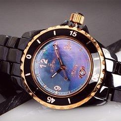 Ceramic Watches Sale