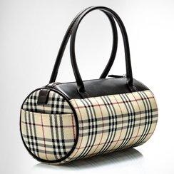 Designer Handbags Clearance By Prada, Miu Miu, Longchamp & More Preloved