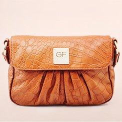 Designer Sale! Galliano, Pierre Cardin & More Under $159