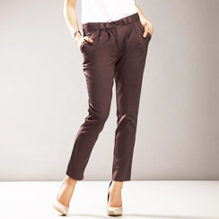 Pants Boutique Clearance Starting At $7