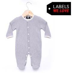 Labels We Love Sale! D&G Junior