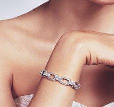 La Scala Bracelet