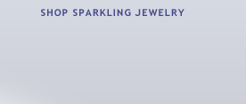 Shop Sparkling jewelry