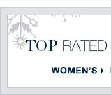 WOMEN'S TOP RATED >