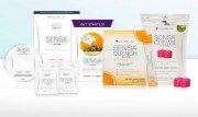SENSA | Shop Now