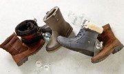 UGG Australia Men's Footwear | Shop Now