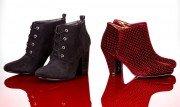 BCBGeneration Shoes | Shop Now