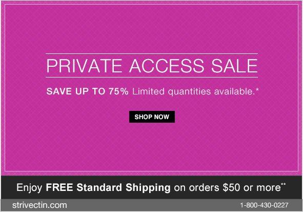 PrivateAccessMain