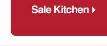 Sale Kitchen