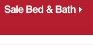 Sale Bed & Bath