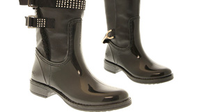 Posh Wellies & More