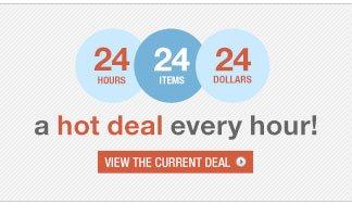 24-24-24 Current Deal