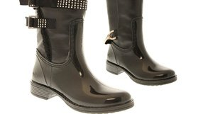 Posh Wellies and more