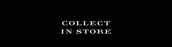 COLLECT-IN-STORE