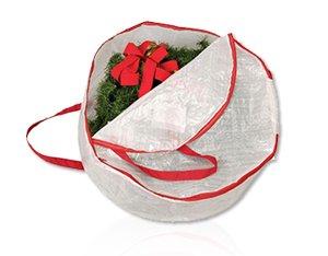 Starting at $8.99 Christmas Storage