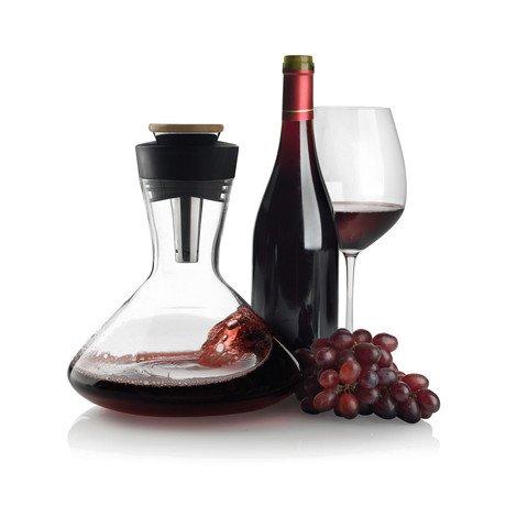 Aerato // Red Wine Carafe