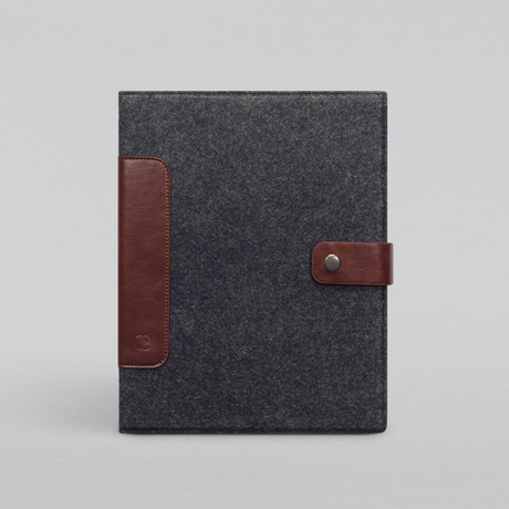 Cavalry iPad / iPad Mini Case