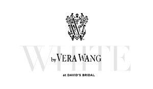 White by Vera Wang Logo