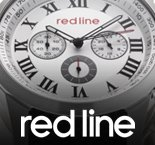 Red Line Watches