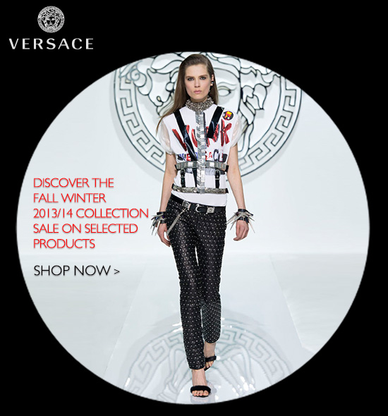 Discover our Fall Winter Sale