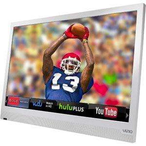 VIZIO 24 inch Razor LED Smart HDTV