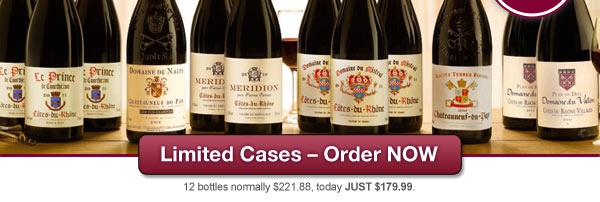 Save $41. Order NOW.