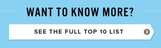 Want to know more? See the full top 10 list