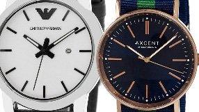 Designer Watches
