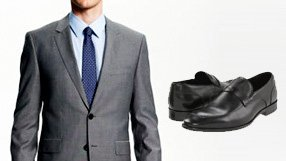Hugo Boss Suits, Jeans, Shoes and more