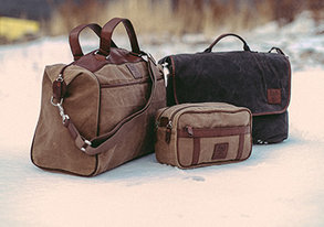 Shop Perfect Bags for Work & Travel