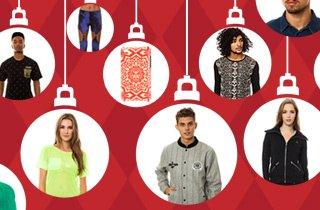 Christmas Clearout: Bargain Bin