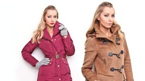 Cole Haan Outerwear for Women