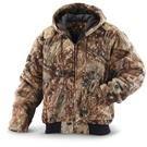 Guide Gear® Sherpa Jacket or Bibs