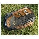"""Worth® AMP 13"""" Softball Glove"""