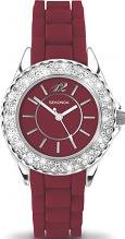 Ladies' Sekonda Party Time