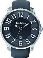 Unisex Tendence Slim Classic
