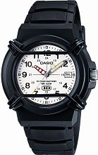 Men's Casio Heavy Duty Analogue