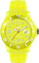 Unisex Ice- Ice-Flashy - neon yellow unisex