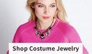 Shop Costume Jewelry