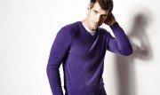 Sweater Shop Blowout | Shop Now