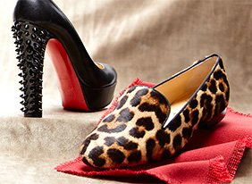 167394-hep-12-27-13_louboutin-hero_jt-3_two_up
