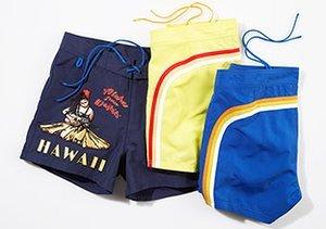 Sundek Swimwear