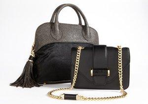 IVANKA Handbags