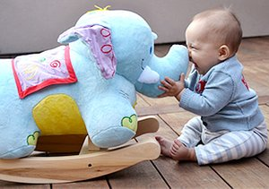 Buyers' Picks: Baby Gifts