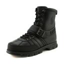 Mens Kilworth Boot by Polo Ralph Lauren