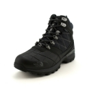 Mens The North Face Snowsquall Boot